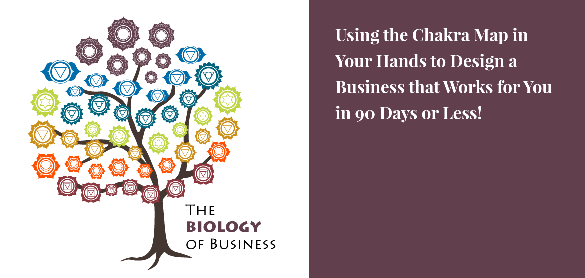 Biology-of-Business-Banner-ART-1