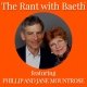 Phil and Jane Mountrose on The Rant with Baeth Davis