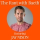 Jay Nixon on The Rant with Baeth Davis