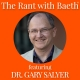 Gary Salyer on The Rant with Baeth Davis