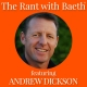 Andrew Dickson on The Rant with Baeth Davis